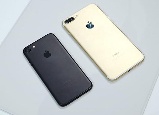 iPhone khóa mạng chao đảo vì sự cố SIM ghép - Ảnh 1.