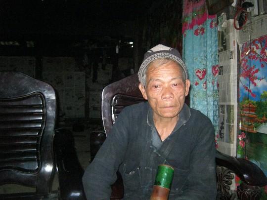 Một tộc người ở Hà Giang có thể nói được nhiều ngôn ngữ - Ảnh 2.