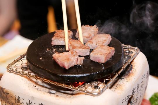 Cá ngừ vây xanh 300 triệu nhập từ chợ cá Nhật Bản - Ảnh 13.