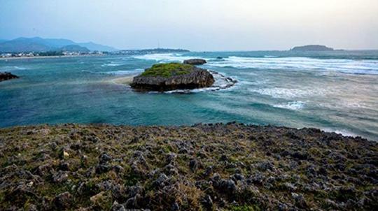 Bạn nên đến Ninh Thuận vào mùa hè này! - Ảnh 5.