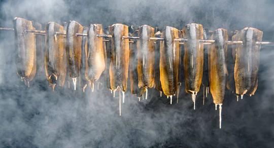 14 lễ hội ẩm thực khiến du khách nào cũng mê mệt - Ảnh 15.