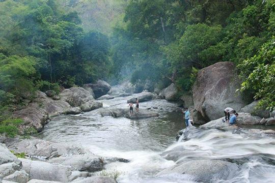 Bạn nên đến Ninh Thuận vào mùa hè này! - Ảnh 6.