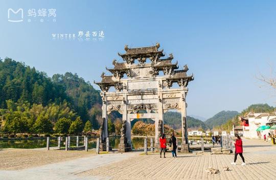 Những điểm du lịch nổi như cồn, đẹp lung linh ở Trung Quốc - Ảnh 23.