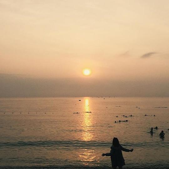 Bạn nên đến Ninh Thuận vào mùa hè này! - Ảnh 11.