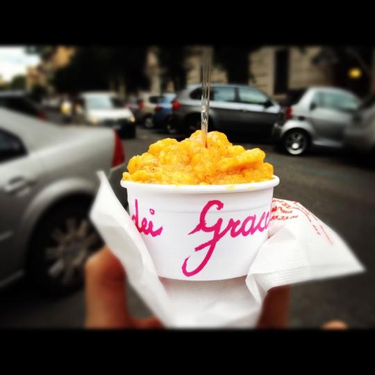 Top 10 tour du lịch ẩm thực đường phố hấp dẫn trên thế giới - Ảnh 5.
