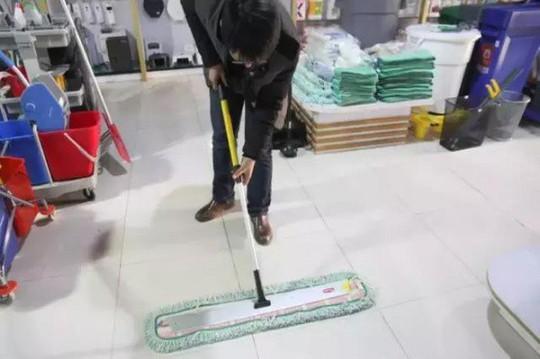 Sàn gỗ hay sàn gạch tốt hơn? Hãy đọc để tránh chọn sai - ảnh 5
