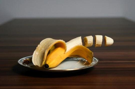 Mặt nạ trái cây chống nếp nhăn như mỹ phẩm cao cấp - Ảnh 6.
