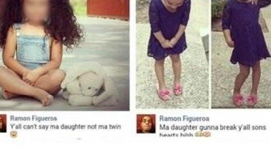 Hiểm họa từ những bức ảnh trẻ em bị đăng vô tư lên mạng - Ảnh 6.
