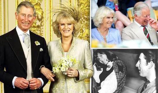 Tình địch đã khiến Công nương Diana ôm sầu cả đời vì chồng lạnh nhạt - Ảnh 8.