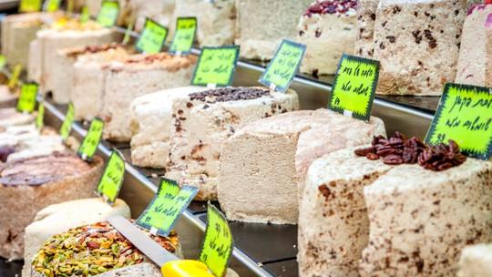 Top 10 tour du lịch ẩm thực đường phố hấp dẫn trên thế giới - Ảnh 8.