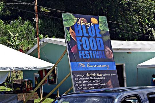14 lễ hội ẩm thực khiến du khách nào cũng mê mệt - Ảnh 8.