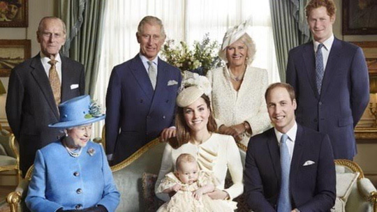 Tình địch đã khiến Công nương Diana ôm sầu cả đời vì chồng lạnh nhạt - Ảnh 9.