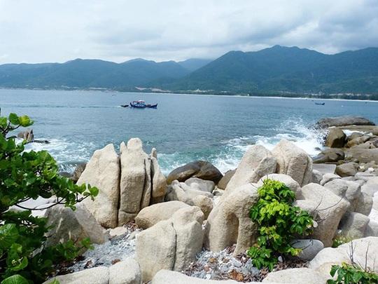 Bạn nên đến Ninh Thuận vào mùa hè này! - Ảnh 3.