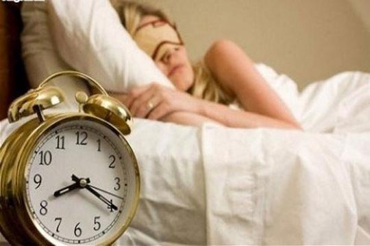 Cách dưỡng da buổi sáng giúp bạn luôn tươi trẻ - Ảnh 9.