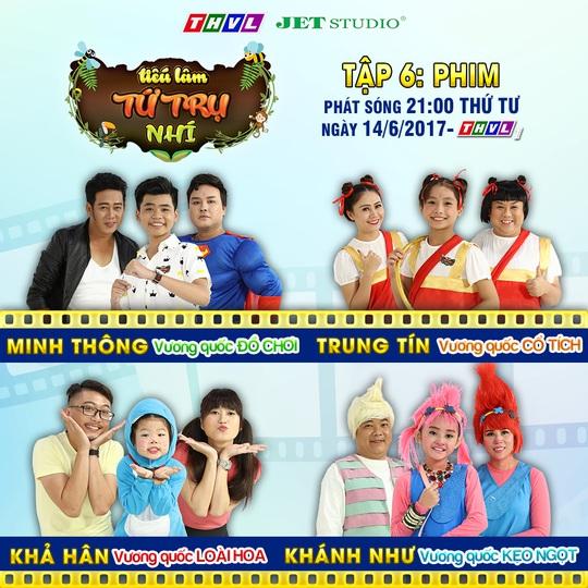poster-thi-sinh-dien-chinh-moi-doi-14973