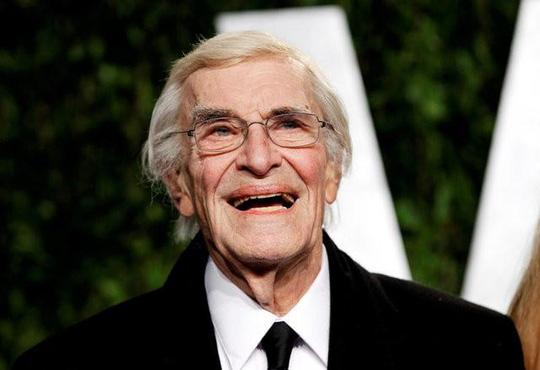 Nam diễn viên từng đoạt Oscar qua đời - Ảnh 1.