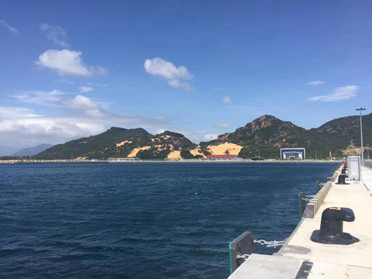 Đại sứ Thuỵ Điển trải nghiệm với chuyến đi 1.750 km xuyên Việt - Ảnh 14.