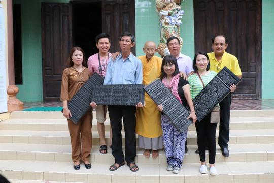 Du lịch Bình Thuận không còn nhàm chán nữa - Ảnh 5.