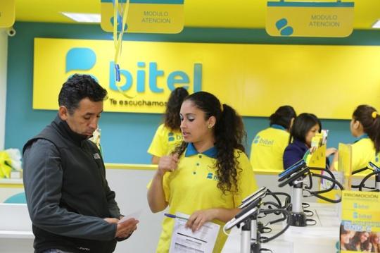 Viettel đầu tư quốc tế lãi 1.000 tỉ trong 6 tháng đầu năm 2017 - Ảnh 1.