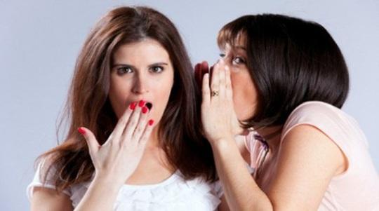 Chị em bạn dâu hay bà cô bên chồng ai đáng sợ hơn? - Ảnh 1.