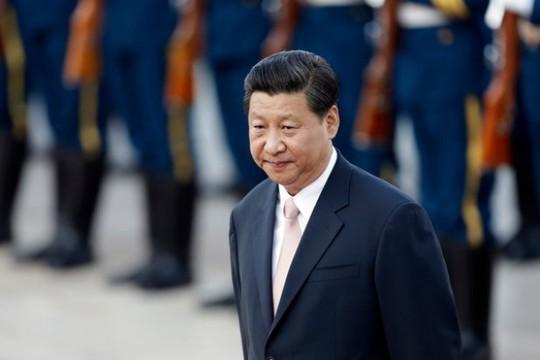 Ngoại trưởng Mỹ âm thầm làm việc với Nga và Trung Quốc - Ảnh 3.