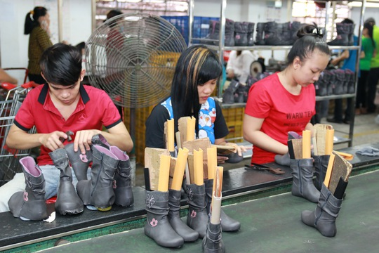 Khuyến cáo người lao động không nên nhận trợ cấp một lần - ảnh 1
