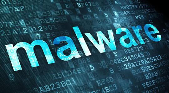 Việt Nam đứng thứ 2 thế giới về mã độc tấn công - Ảnh 1.