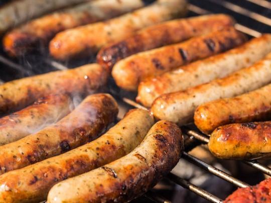 Tử thần cholesterol đẩy ung thư phát triển nhanh gấp 100 lần - Ảnh 1.