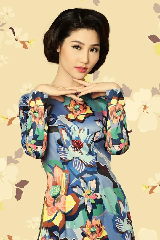 Cô Ba Sài Gòn tranh thủ vận động trước khi tranh cử tại Oscar 2019 - Ảnh 5.