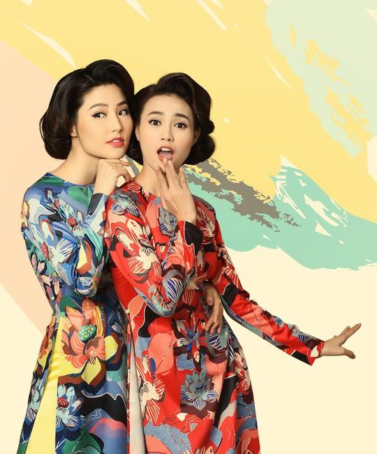 Cô Ba Sài Gòn tranh thủ vận động trước khi tranh cử tại Oscar 2019 - Ảnh 4.