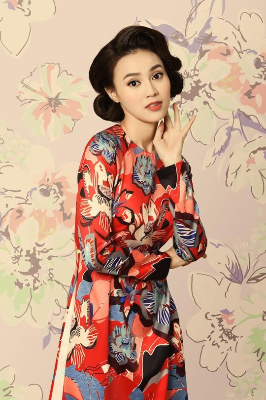 Cô Ba Sài Gòn tranh thủ vận động trước khi tranh cử tại Oscar 2019 - Ảnh 6.