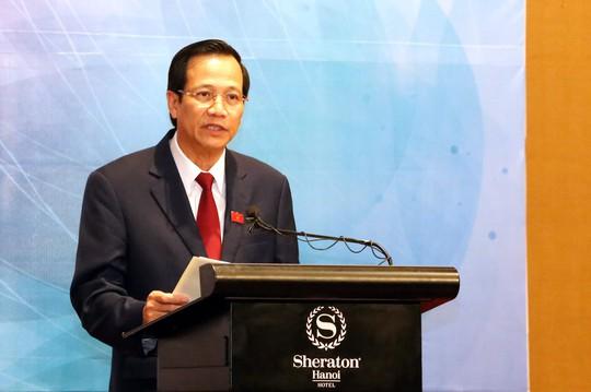 Thủ tướng Nguyễn Xuân Phúc: Phụ nữ ASEAN cống hiến tích cực vào tăng trưởng, thịnh vượng của quốc gia - Ảnh 3.