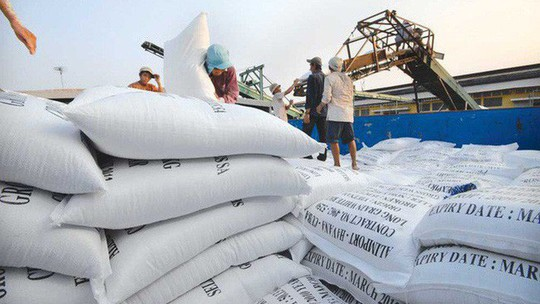 Tập đoàn gạo lớn nhất nước Úc mua nhà máy chế biến gạo ở Đồng Tháp - Ảnh 1.