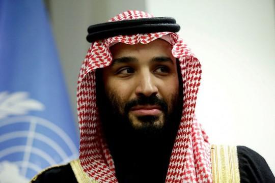 """Tình báo Ả Rập Saudi cũng """"sốc"""" vì băng ghi âm giết nhà báo Khashoggi - Ảnh 2."""