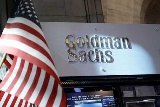 10 cổ phiếu lớn trong danh mục đầu tư của Warren Buffett - Ảnh 1.