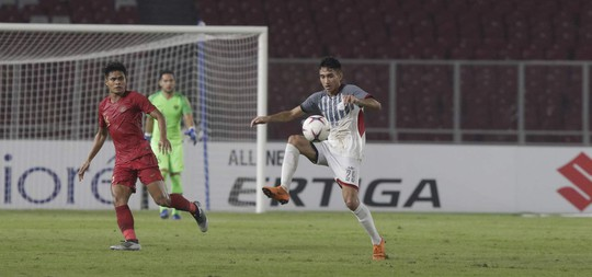 Thầy trò tuyển Philippines tự tin sẽ đánh bại Việt Nam ở bán kết - Ảnh 3.