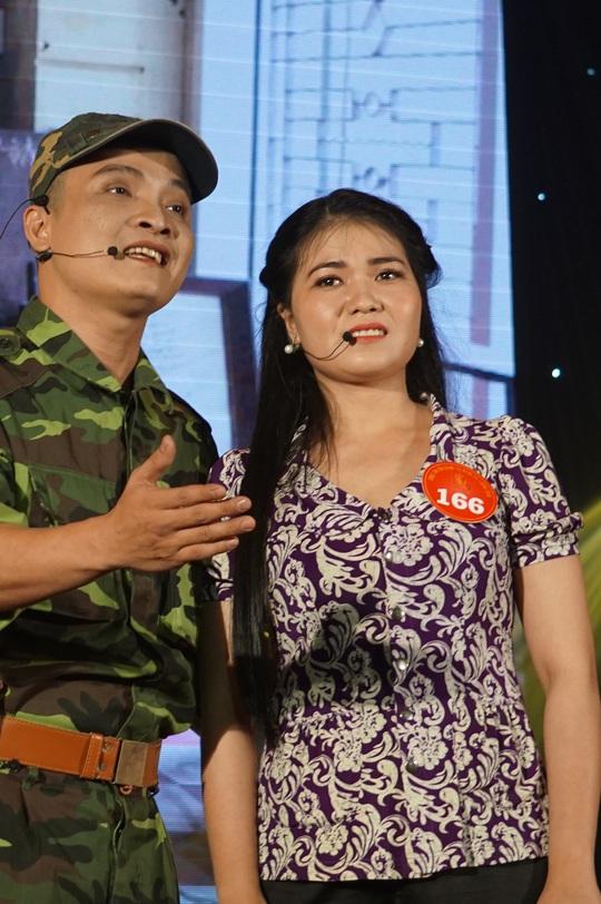 Dương Thị Phương Thảo đoạt giải quán quân Bông lúa vàng 2018 - Ảnh 5.
