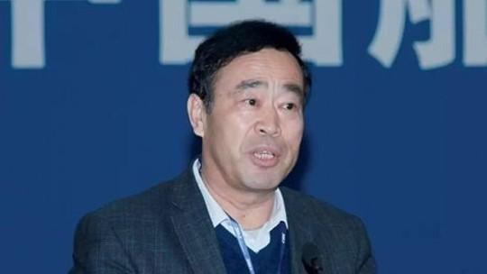 Trung Quốc khai trừ đảng nhà khoa học tàu ngầm có quốc tịch Canada - Ảnh 1.