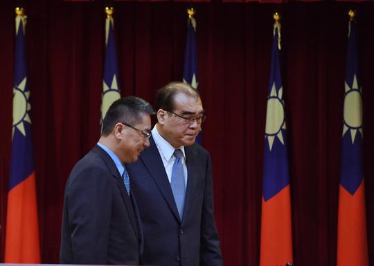 Đài Loan quyết tìm kẻ chủ mưu vụ du khách Việt mất tích  - Ảnh 1.