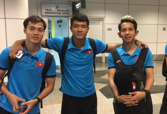 Lưu ý CĐV Việt Nam không kích động CĐV Malaysia khi cổ vũ tuyển Việt Nam đá chung kết - Ảnh 4.