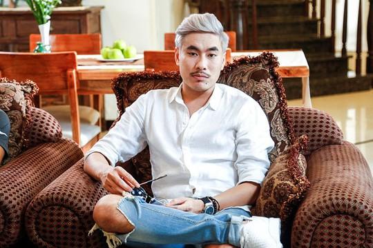 Kiều Minh Tuấn kể chuyện đóng phim Em chưa 18 và mối tình với Cát Phượng! - Ảnh 4.