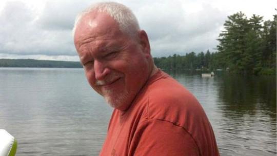 Canada: Giết người hàng loạt, giấu xác trong chậu hoa - Ảnh 1.