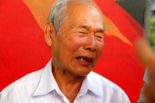 Nguyên Thủ tướng Nguyễn Tấn Dũng tham gia chuẩn bị lễ tang cố Thủ tướng Phan Văn Khải - Ảnh 8.