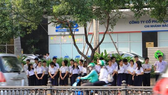 Cố Thủ tướng Phan Văn Khải đang trên đường về đất mẹ - Ảnh 8.