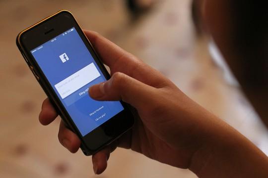 Facebook Việt Nam phản hồi về vụ lưu cuộc gọi, tin nhắn của người dùng - Ảnh 1.