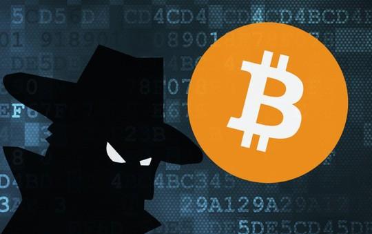 Hàng trăm ngàn máy tính tại Việt Nam đang nhiễm virus đào tiền ảo - Ảnh 1.