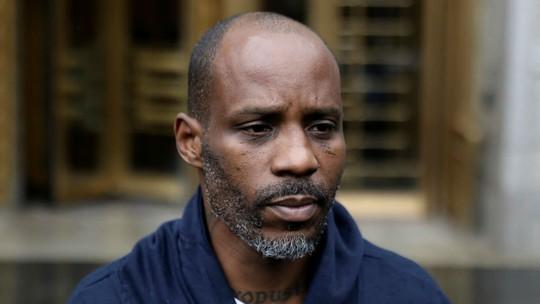 Một nghệ sĩ ngồi tù 1 năm vì trốn thuế - Ảnh 2.