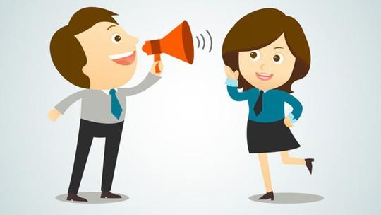5 cách ứng xử để làm việc tốt với đồng nghiệp lão làng - Ảnh 2.