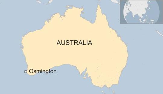 Thảm kịch rùng rợn ở Tây Úc, cảnh sát tìm thấy 7 thi thể - Ảnh 1.