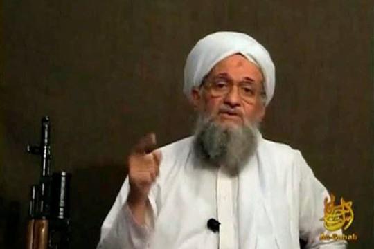 Mỹ dời đại sứ quán đến Jerusalem, Al-Qaeda giục thánh chiến - Ảnh 1.